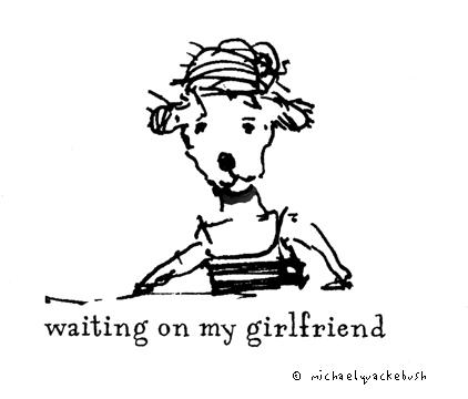 Girl friend.jpg