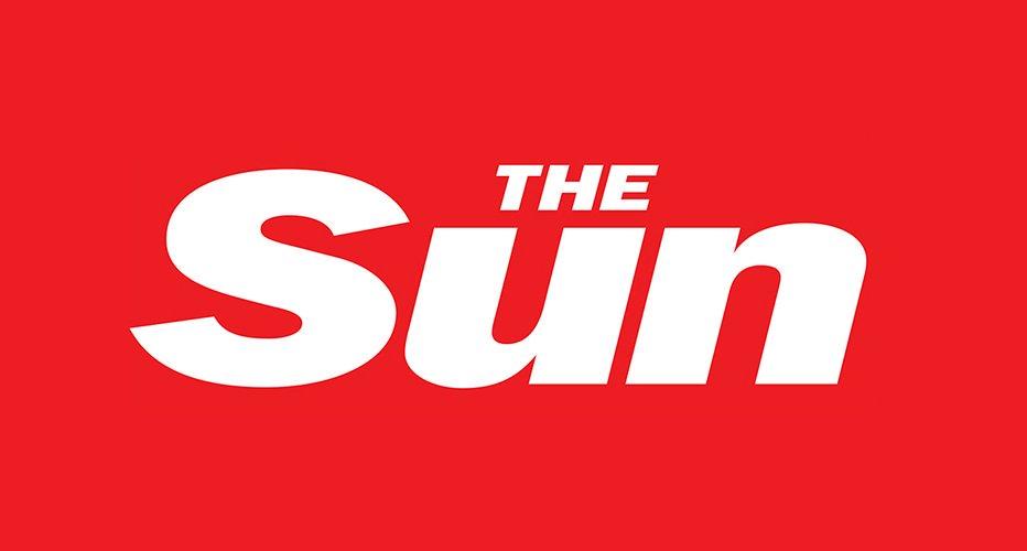 the_sun_nexsey.jpg