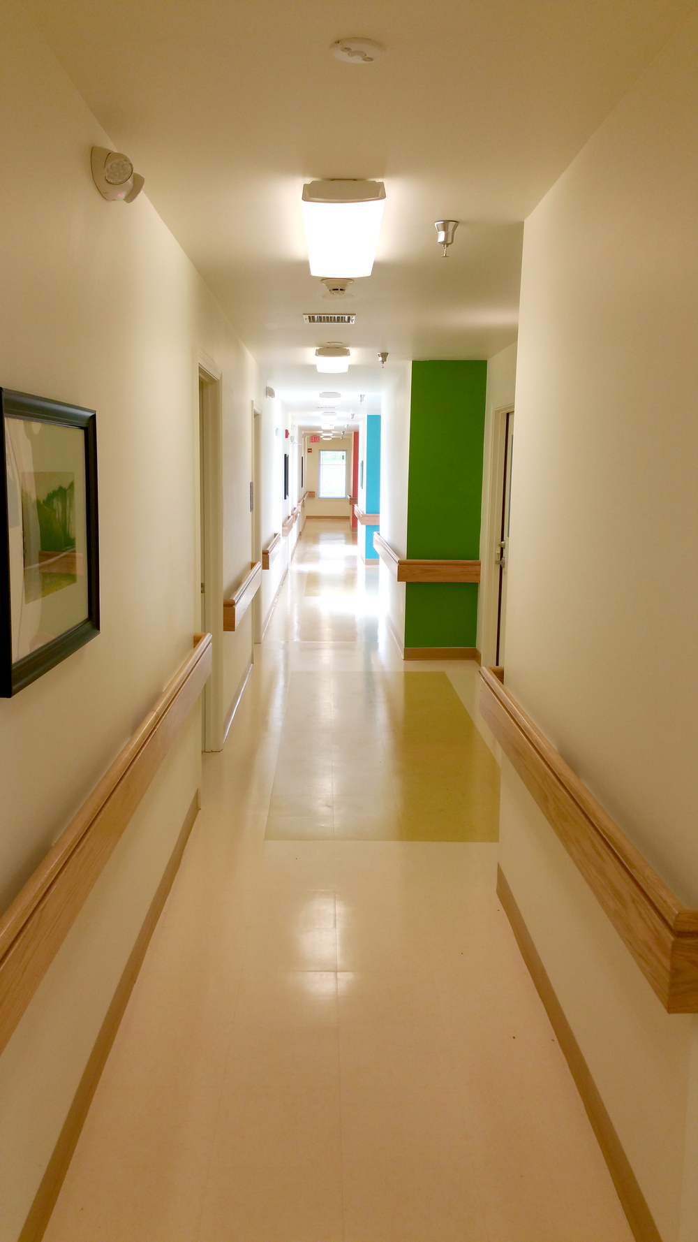 RIC Interior Hall.jpg