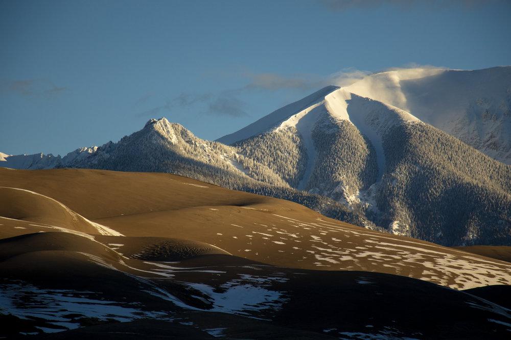 sand_dunes_3.jpg