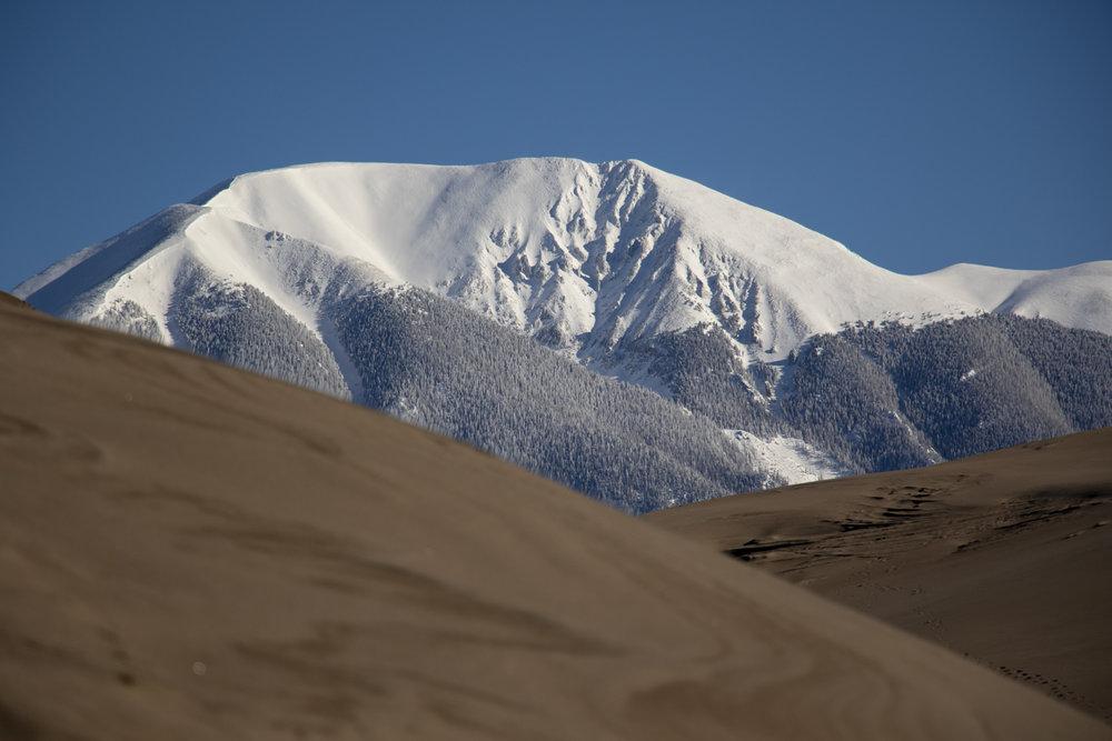 sand_dunes_10.jpg