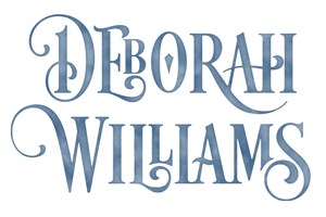 Deborah Williams