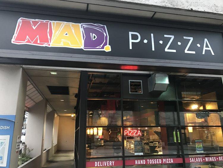 madpizza.jpg
