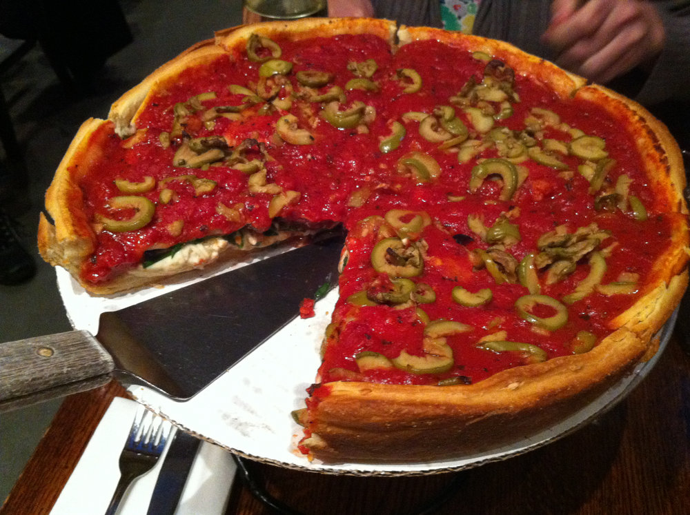 Chicago Pizza.jpg