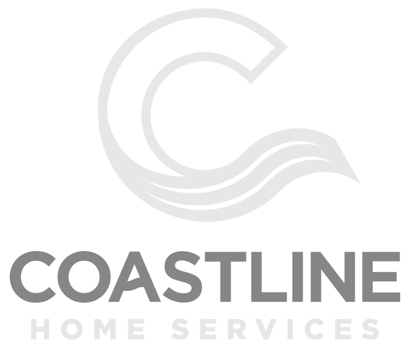 Coastline Home Services