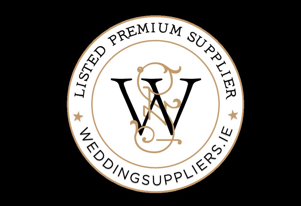 weddingsupplierswhitefill.png