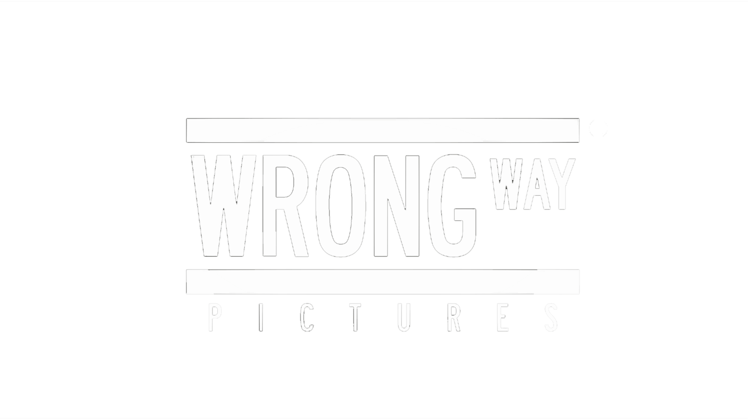 Wrong Way Pictures