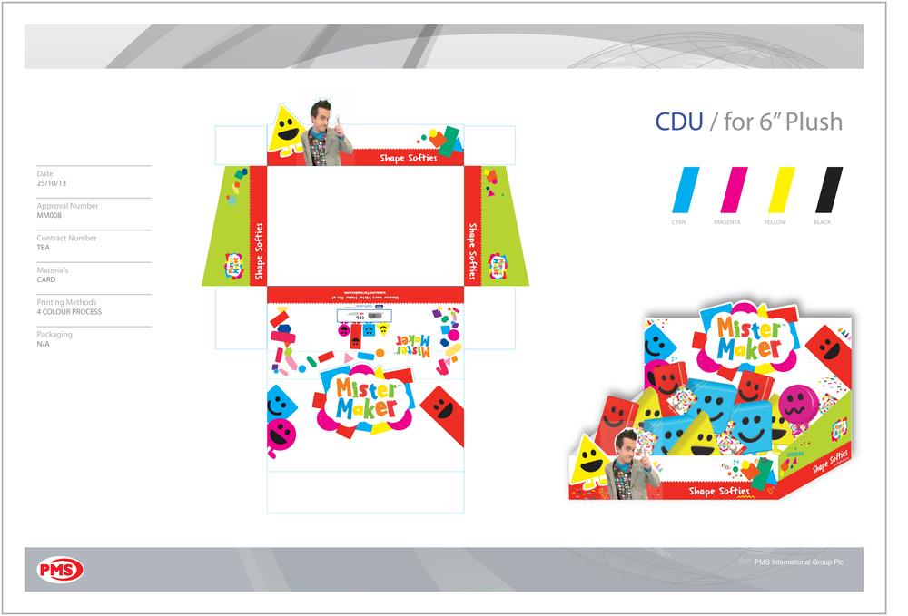 MM008 CDU FLAT.jpg