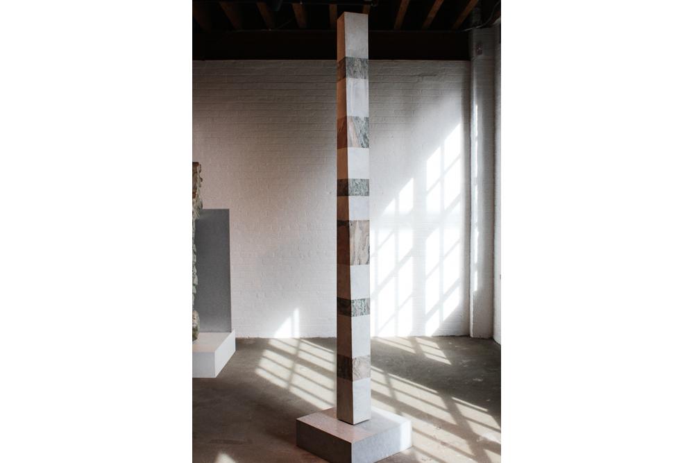 MARITIMEBLOG_NOGUCHIMUSEUM_1.jpg