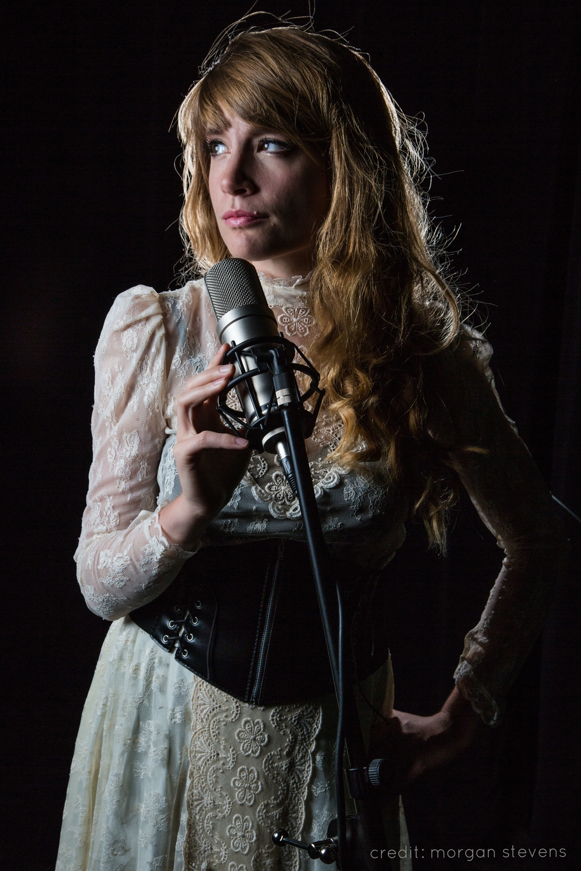 singing_steampunk.jpg