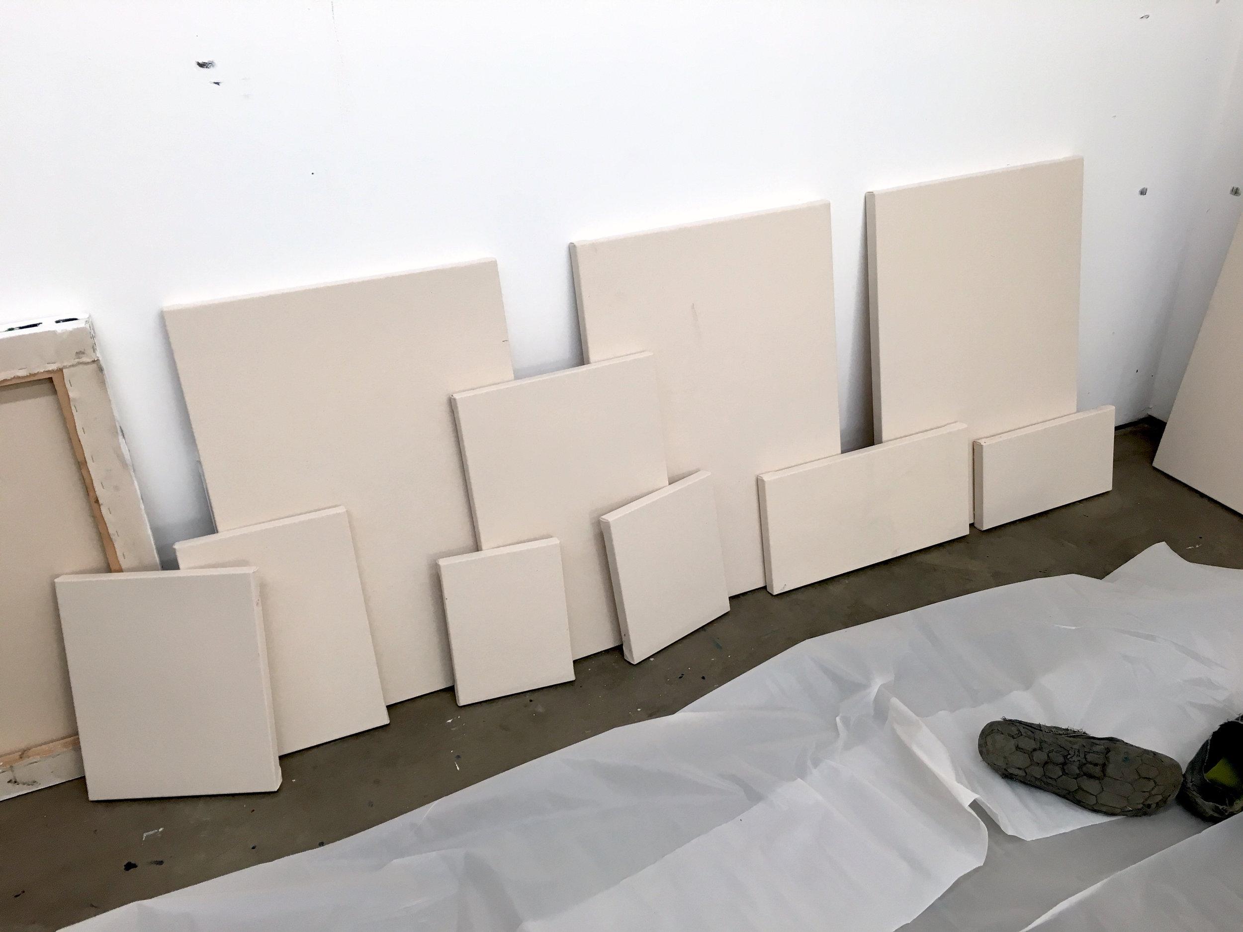 studio-view-1