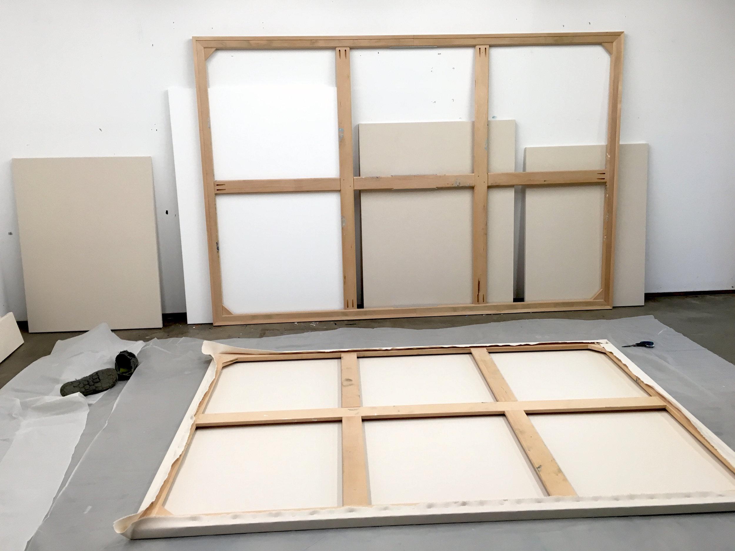 studio-view-2