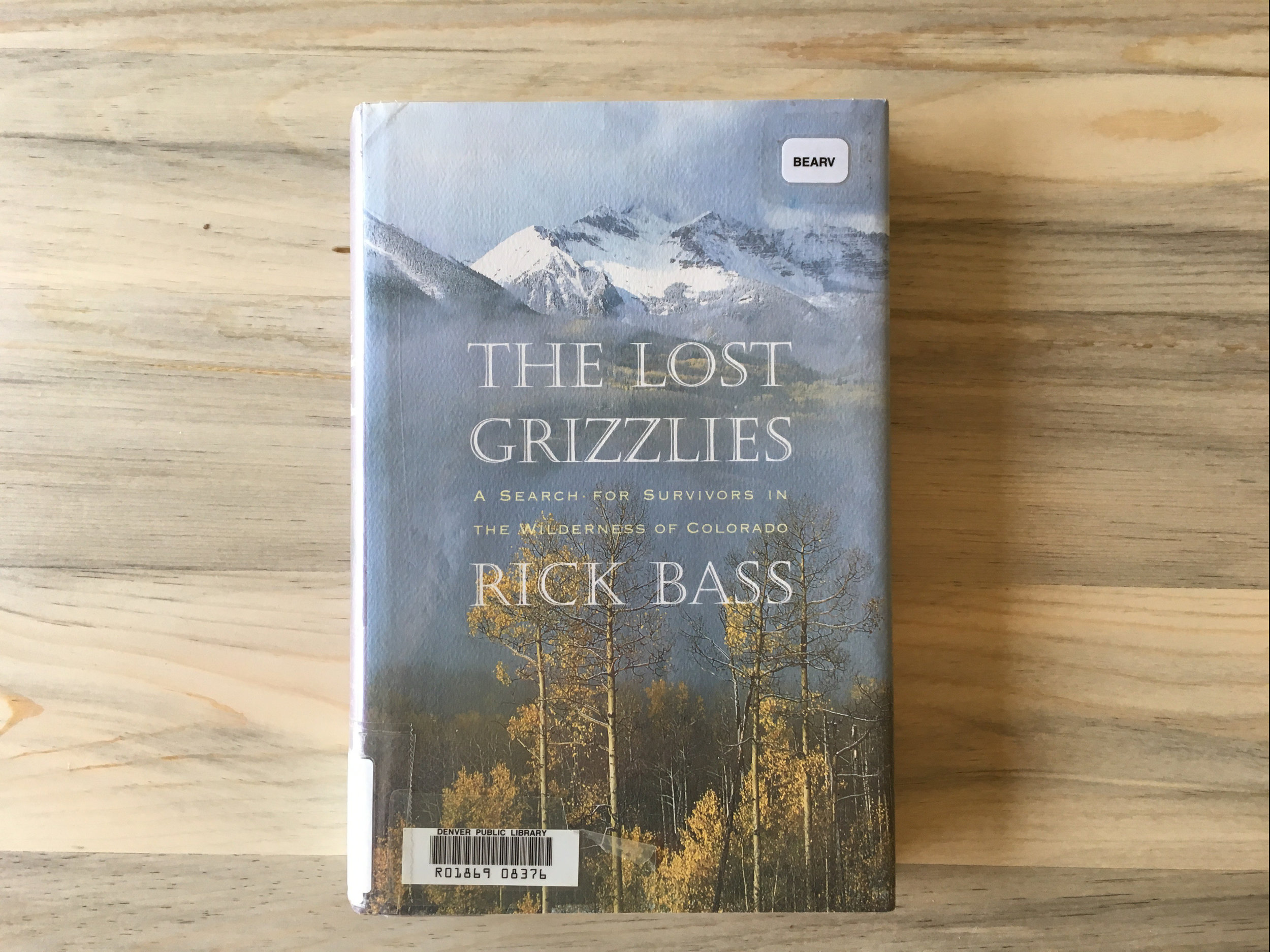 Rick-Bass-The-Lost-Grizzles