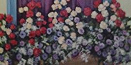 allisonmcclay.flowerwindow.jpg