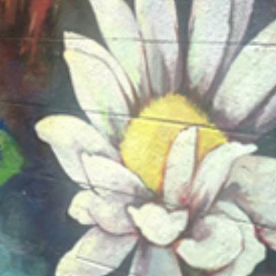 allisonmcclay.lotusmural.jpg