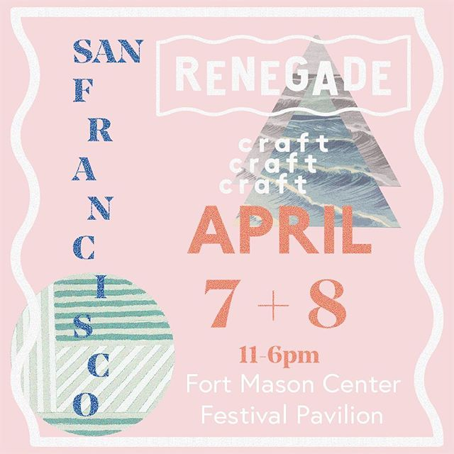 Happy rainy weekend! ☔️ Pull out that umbrella and come see me @renegadecraft again. Good times await! (link in profile OR thatsgoodpaper.etsy.com) . . . . . #thatsgoodpaper #presents #paper #pins #drawing #designer #decoration #artoftheday #design #graphics #happy #inspiration #artoftheday #designinspiration #modern #artsy #masterpiece  #instaartist #artistic #cute #nothingisordinary #californialove #californiadreaming #birthday #california #shopsmall #smallbusiness