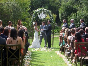ceremony-with-chandelier-300x225.jpg