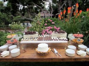 dessert-buffet-300x225.jpg