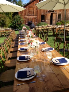 farm-head-table1-225x300.jpg