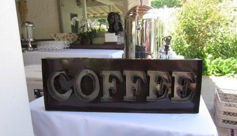 Coffee-470x270.jpg