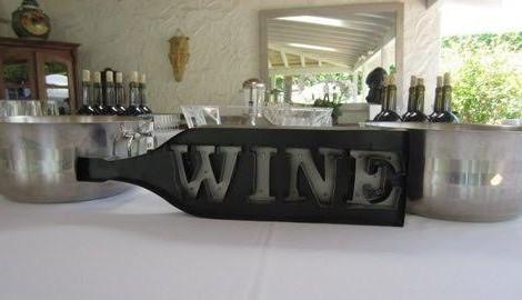 Wine-470x270.jpg