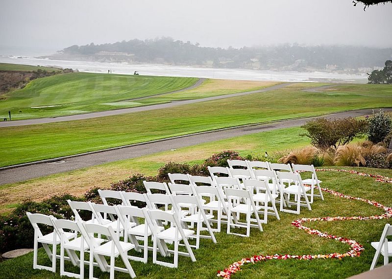 ceremony-seating-ocean-side-1.jpg