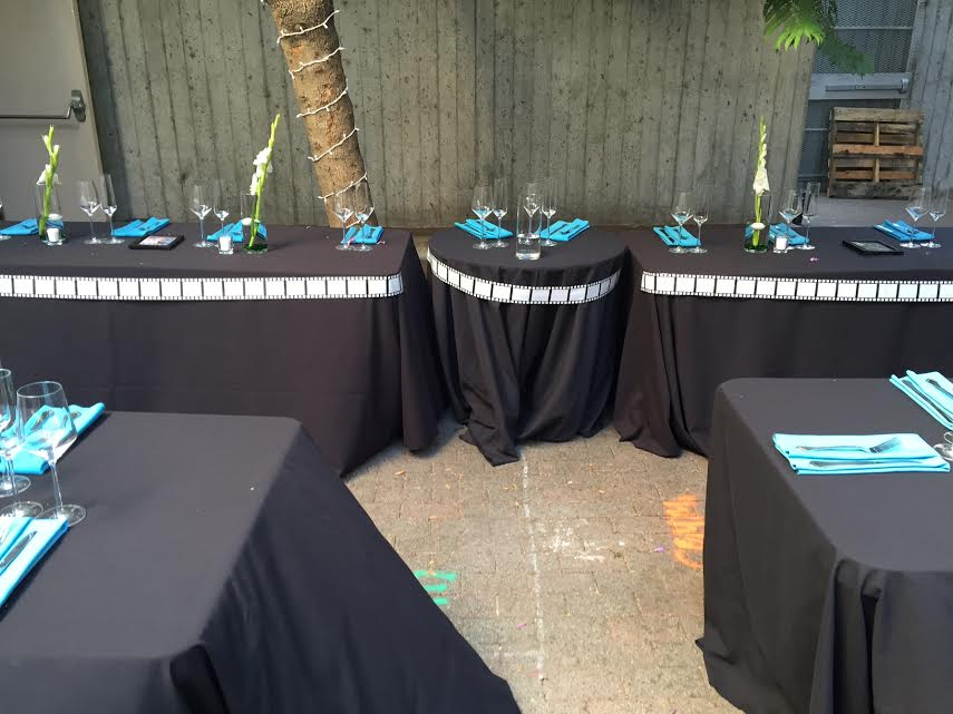 head table.jpg
