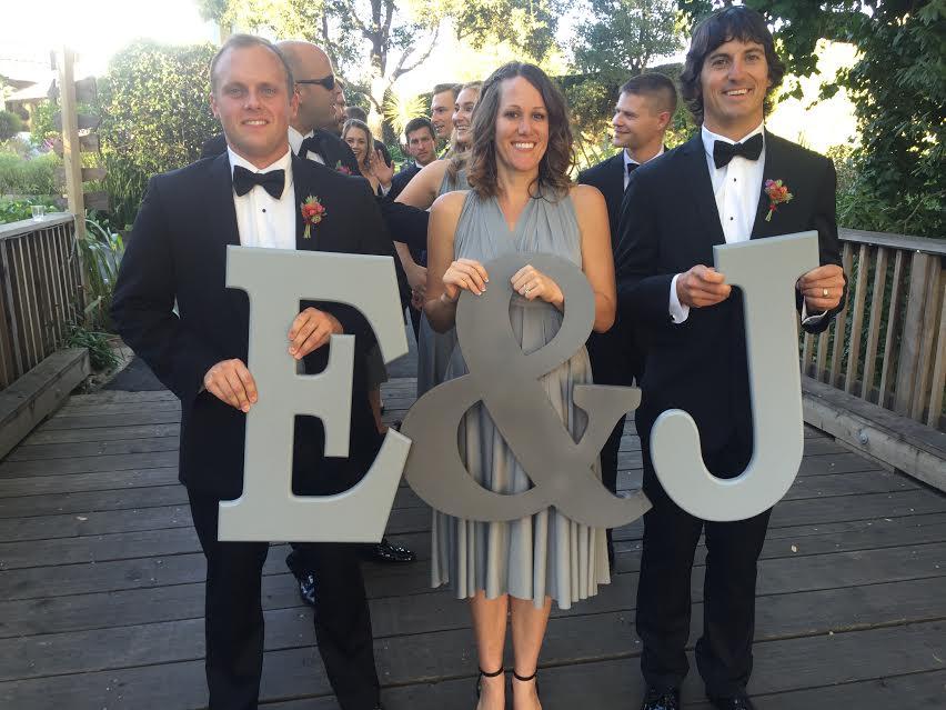 E&J.jpg