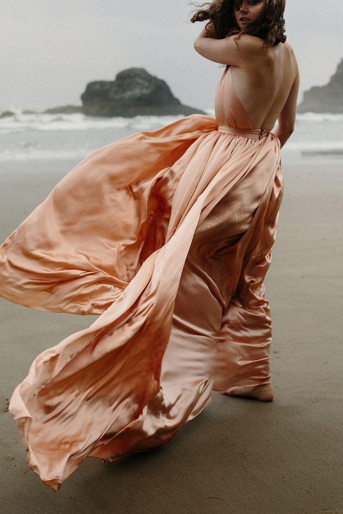 Windy dress.jpg