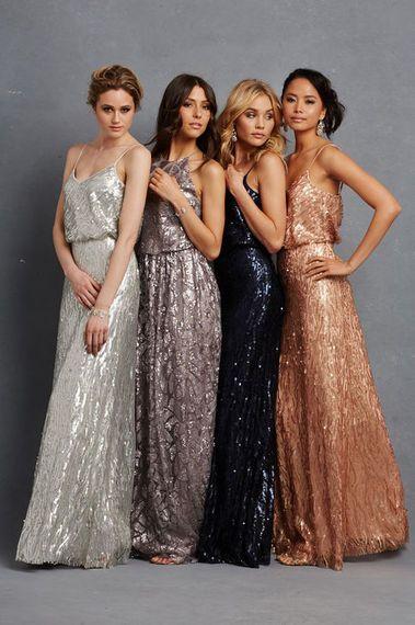 Glitter bridesmaids.jpg
