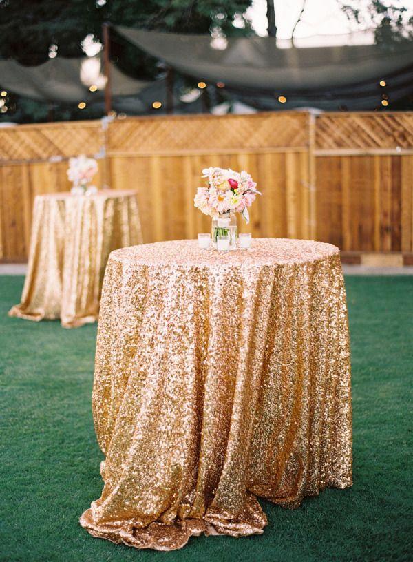 Table cloth.jpg