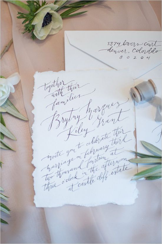 Handwritten invite.jpg