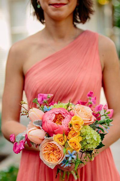 Bright bridesmaid.jpg