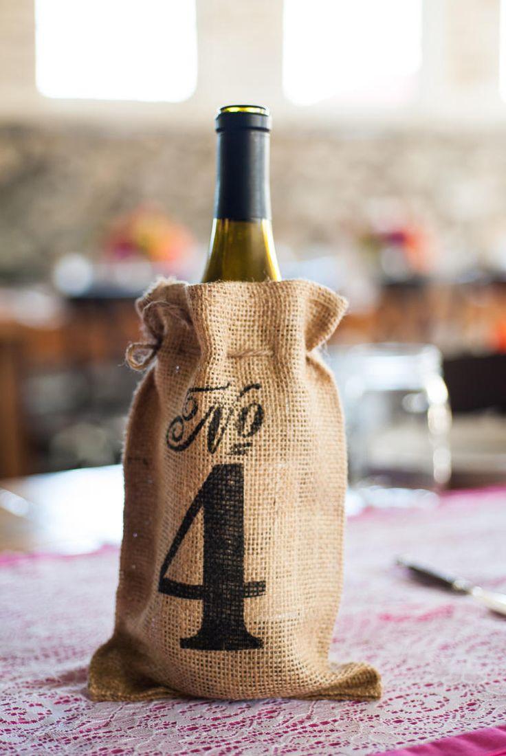 Wine centerpiece.jpg