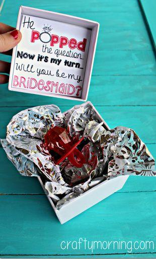 Bridesmaids asking.jpg