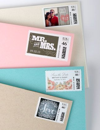 wedding postage.jpg