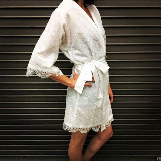 bride robe.jpg