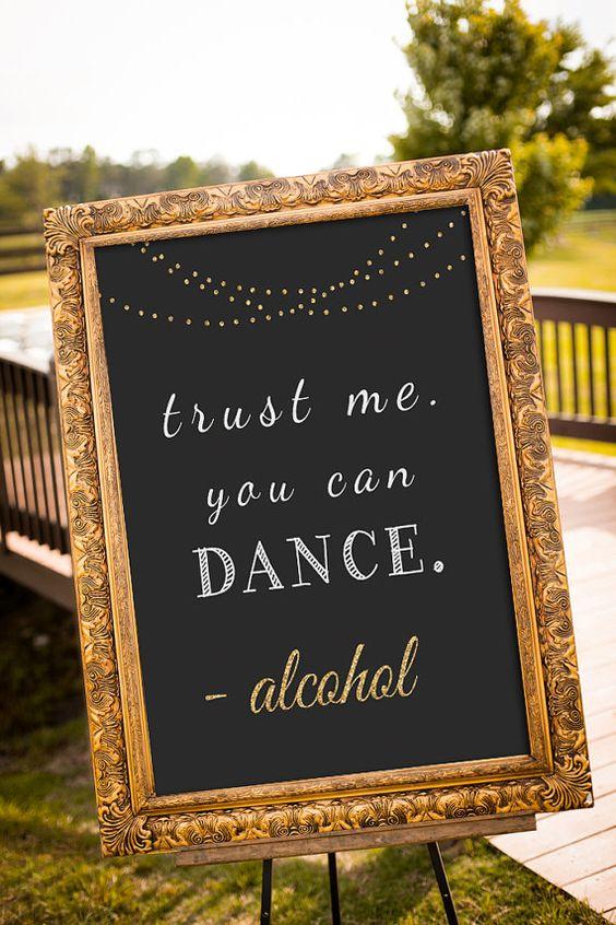 calkboard sign.jpg