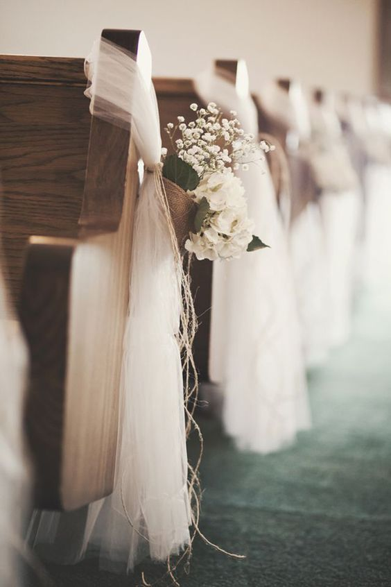 tulle decor.jpg