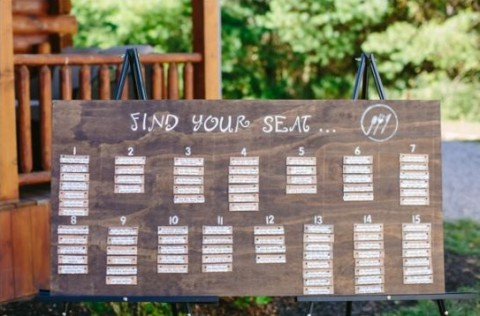 seating_charts_05-480x316.jpg