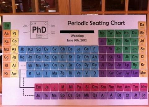 seating_charts_100-480x343.jpg