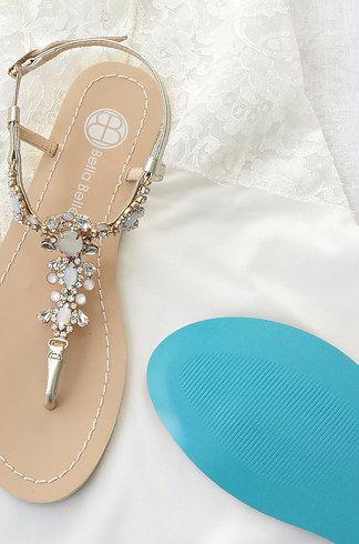 flatshoes.jpg