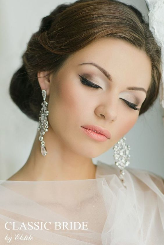 weddingmakeup.jpg