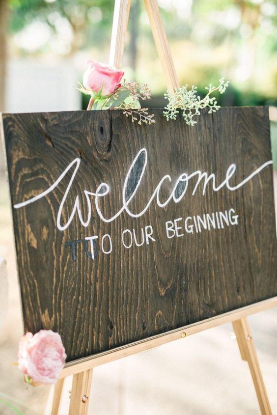 welcomesign.jpg