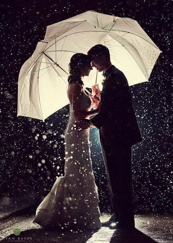 1-creative-winter-wedding-ideas.jpg