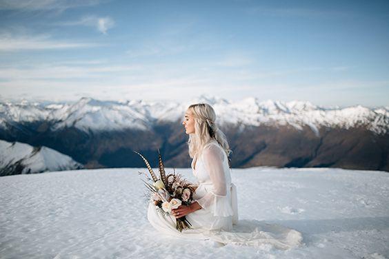 bridesnow.jpg