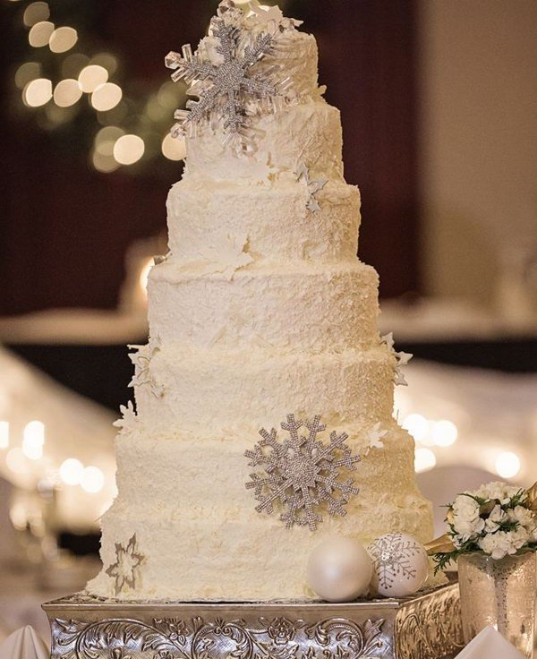 13-creative-winter-wedding-ideas.jpg