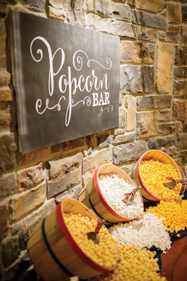 popcorn-bar-for-country-rustic-themed-wedding-ideas.jpg