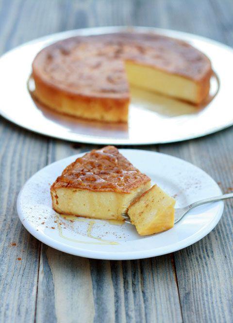 Greek honey pie.jpg