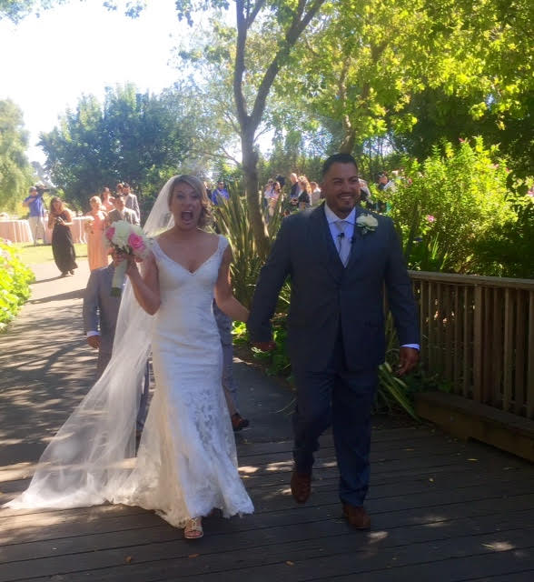 married.jpg